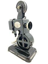 Pathe Kid 9,5 mm Filmprojektor