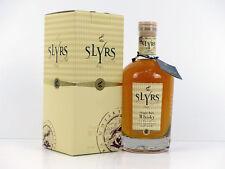Slyrs bis 5 Jahre Single Malt Whisky/Whiskey