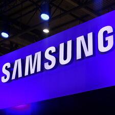 SAMSUNG CODICE DI SBLOCCO EU GB PER GALAXY S8 S7 EDGE S6 S5 S4 NOTA 7 6 5 4 ECC