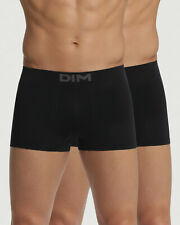 Pack-2 Boxers Unno by DIM L