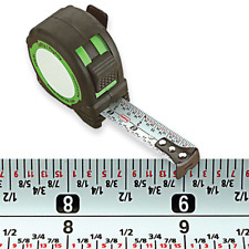 FastCap Lefty / Righty Tape Measure - 16 Feet