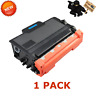 1PACK Compatible TN880 TN850 Toner Cartridge For Brother DCP-L5500DN DCP-L5600DN