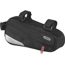 ABUS Oryde St2200 Frame Fit Bag - Black