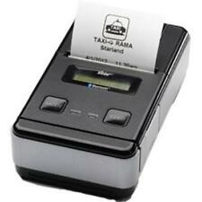Star Micronics Sm-s220i-db40 Direct Thermal Printer - Monochrome - Portable -