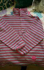 Sweatshirt Striped Hoodies & Sweats for Women