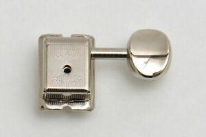 Gotoh / Kluson HAP Vintage Tuner, Mechanik, 6 Stück