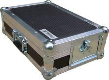 Native Instruments Traktor Kontrol Z2 Dj Digital Mezclador Cisne Estuche Vuelo (hex.)