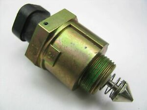 Idle Air Control Valve Stocklifts Brand AC4