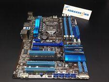 Asus P8P67 LE Intel P67 LGA 1155 USB 3.0 DDR3 ATX Motherboard - QTY