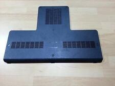 Tappo per HP PAVILION DV7-4000 series cover inferiore sportellino vano hard disk