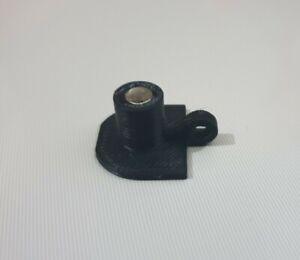 Lay Z Spa Water Flow Sensor Flap Magnet Error E02