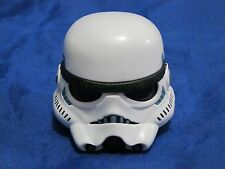"1/6 Scale Star Wars Stormtrooper Head Sculpt Helmet For 12"" Action Figure"