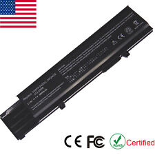 Replacement Battery for DELL Vostro 3400 3400n 3450 3500 3500n 3700 3700n 004D3C
