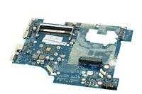11S11013280 LA-6757P GENUINE LENOVO MOTHERBOARD AMD G575 (AF51)