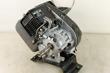 1996 Arctic Cat Kitty Cat Motor / Engine