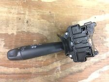 2006 saturn ion turn signal switch / headlight switch 2004-2007