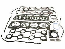 For 2003-2004 Ford E350 Club Wagon Head Gasket Set Mahle 74635PC 5.4L V8