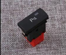 OE Schalter PDC Parkhilfe Abschaltung für AUDI A6 S6 C6 Allroad RS6 4F0919281