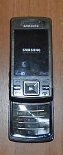 SAMSUNG SGH-L870 FUNZIONANTE RARO DA COLLEZIONE