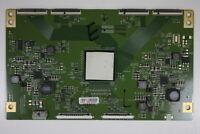"""SONY 55"""" XBR-55X850B 6870C-0501A 3606C T-Con Timing Control Board Unit"""
