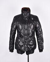 G-STAR CL Aspen Down Women Jacket Coat Size M