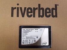 Riverbed Steelhead SSD-004, 160GB SSD, Riverbed Specialists