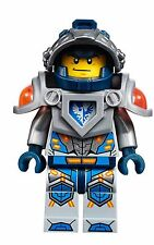 LEGO NEXO KNIGHTS  VINYL WALL STICKER WALL DECALS