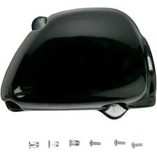 Cb500/550K  Maier Mfg Replacement Side Panel  Left 205800L Sidepanel