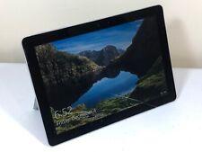 New listing Microsoft Surface Go 128Gb / 8Gb Ram Intel Pentium 4415Y 1.60Ghz 1.61Ghz Win 10