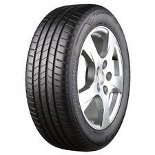 Set 4 Tyres Summer Camps Tyres Car 205/55 R16 91V Bridgestone Turanza T005 New