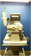 Biodex Medical Atomlab 930 Thyriod Uptake System 261795