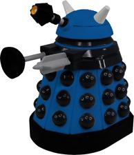 "Titan Merchandise-Doctor Who - Strategist Dalek Titans 6.5"" Vinyl Figure"