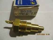 5039 XEFS28 New CI Radiator Electric Fan Switch Mazda 121 323 Familia Capella RX