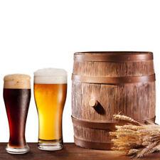 100 Beer Barley Seed Hordeum Vulgare Nutrient Rich Herb Plant M009