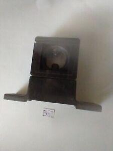 SPEEDAIRE AZK36 SPEED CLAMP WITH BRACKET
