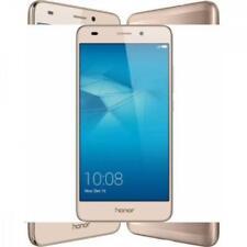 Téléphones mobiles bluetooth Huawei Honor 7 avec android