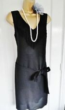 Unbranded Sleeveless Dresses 1920s Look