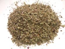 Basilic biologique les 30 gr
