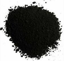 Vallejo Paints & Accessories VLJ-73116 Pigments Carbon Black