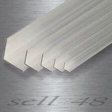 1500mm S235JR EN 10056 Winkelstahl Winkeleisen Winkelprofil Winkel 80x80x8 mm L = 500-2000mm