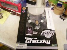 "McFARLANE NHL Wayne Gretzky LA Kings 1988-96 12"" Figurine  MIB"