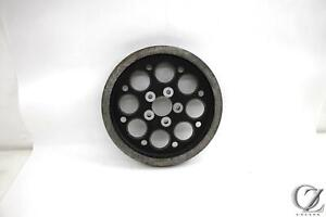2000 Harley FXDS Dyna Convertible Rear Pulley  40117-00