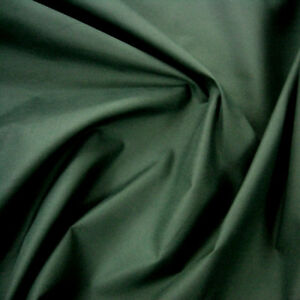 Breathable Waterproof PU Fabric - 7 Colours - Sold BY THE METRE! -