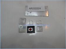 Fujitsu Siemens Lifebook S7220  - CP29 / Une Touche Clavier / One Key Keyboard