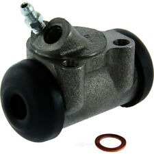 Drum Brake Wheel Cylinder fits 1960-1972 GMC 2500 Series C25/C2500 Pickup,C35/C3
