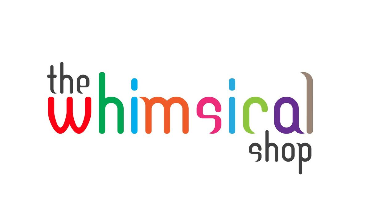 The Whimsical Shop