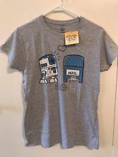 SALE! Star Wars R2-D2 t-shirt in Medium (NEW) from Funko HQ Grand Opening