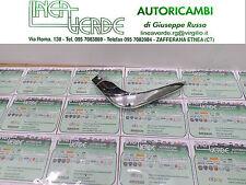 CANTONALE PARAURTI LATERALE POSTERIORE DESTRO SIMCA 1100 PICCOLE IMPERFEZIONI