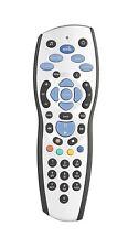 Foxtel Mystar2 Remote