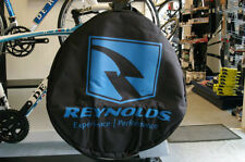 Reynolds Bicycle Wheelsets (Front & Rear)